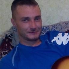 Фотография мужчины Александр, 31 год из г. Саратов