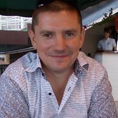 Фотография мужчины Oleg, 43 года из г. Волжский