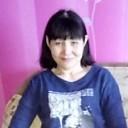 Альмира, 51 год