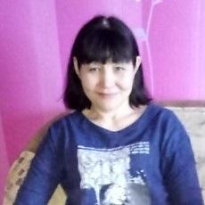 Фотография девушки Альмира, 53 года из г. Туймазы