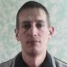 Фотография мужчины Vital, 36 лет из г. Лучегорск