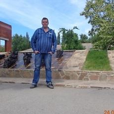Фотография мужчины Сергей, 42 года из г. Волгодонск