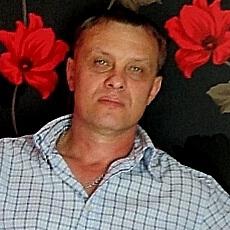Фотография мужчины Владимир, 46 лет из г. Жлобин