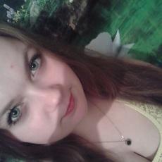 Фотография девушки Маша, 19 лет из г. Мариуполь