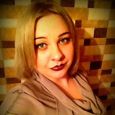 Фотография девушки Nifka, 23 года из г. Иловайск