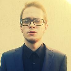 Фотография мужчины Heinali, 28 лет из г. Киев