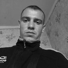Фотография мужчины Эдвард, 27 лет из г. Каменское