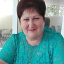 Катерина, 61 год