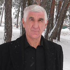 Фотография мужчины Владимир, 65 лет из г. Черкассы