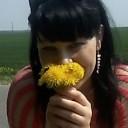 Вероника, 28 лет