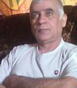 Борис, 58 лет