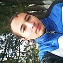 Артем Попов, 19 лет