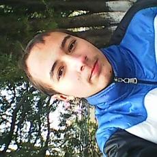 Фотография мужчины Артем Попов, 19 лет из г. Геническ