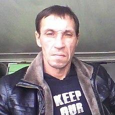 Фотография мужчины Андрей, 47 лет из г. Челябинск