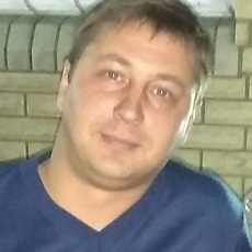 Фотография мужчины Ruslan, 31 год из г. Луцк