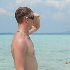 Фотография мужчины Игорь, 33 года из г. Хабаровск