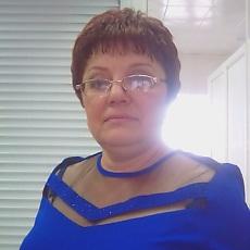 Фотография девушки Оксана, 55 лет из г. Чернышевск