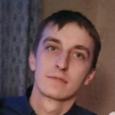 Фотография мужчины Женя, 27 лет из г. Фаниполь