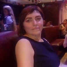 Фотография девушки Наталья, 53 года из г. Куйтун
