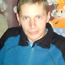 Григорий, 38 лет