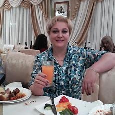 Фотография девушки Лика, 48 лет из г. Энгельс