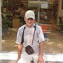 Вадим, 44 года
