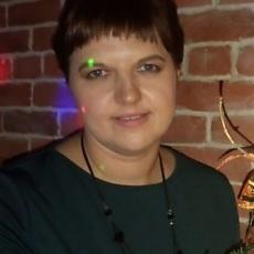 Фотография девушки Аня, 33 года из г. Воронеж