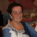 Margo, 58 лет