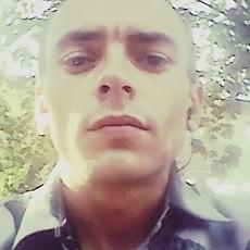 Фотография мужчины Tyosza, 29 лет из г. Ужгород