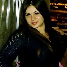 Фотография девушки Лиля, 22 года из г. Славянск