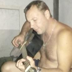 Фотография мужчины Слава, 34 года из г. Таганрог