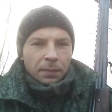 Фотография мужчины Павел, 31 год из г. Саратов