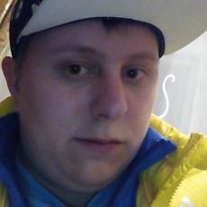 Фотография мужчины Артем, 24 года из г. Москва
