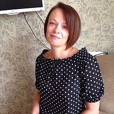 Фотография девушки Лариса, 45 лет из г. Смоленск