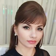 Фотография девушки Натали, 34 года из г. Москва