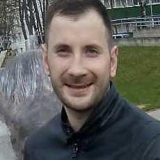 Фотография мужчины Dimion, 28 лет из г. Минск