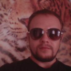 Фотография мужчины Калян, 29 лет из г. Ромны