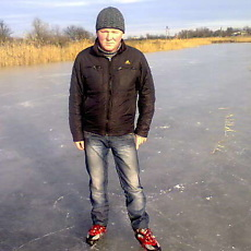 Фотография мужчины Алексей, 31 год из г. Марганец