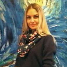 Фотография девушки Арина, 36 лет из г. Херсон