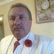 Фотография мужчины Владимир, 62 года из г. Ровно