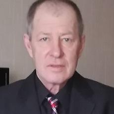 Фотография мужчины Рожков Николай, 61 год из г. Новокузнецк