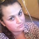 Катя, 23 года