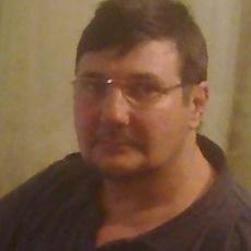 Фотография мужчины Алекс, 52 года из г. Снигиревка