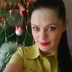 Фотография девушки Сабелька, 37 лет из г. Лабинск