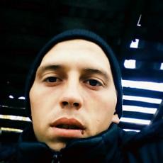 Фотография мужчины Дима, 24 года из г. Славута