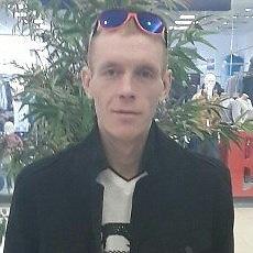 Фотография мужчины Makey, 35 лет из г. Новополоцк