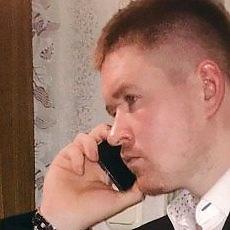 Фотография мужчины Сергей, 26 лет из г. Жлобин