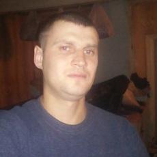 Фотография мужчины Колян, 27 лет из г. Любань