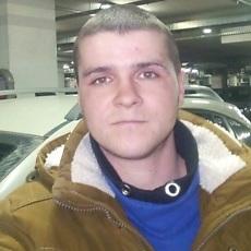 Фотография мужчины Санек, 25 лет из г. Дятлово