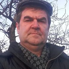 Фотография мужчины Вася, 51 год из г. Брест